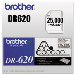 BRTDR620   BROTHER INTERNATIONAL CORP
