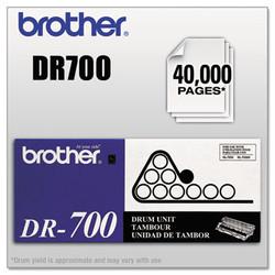 BRTDR700   BROTHER INTERNATIONAL CORP
