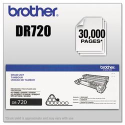 BRTDR720   BROTHER INTERNATIONAL CORP