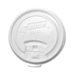 Dixie | DIX TB9538X