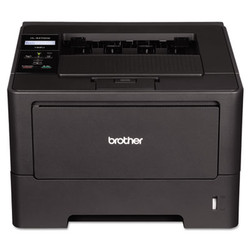 BRTHL5470DW | BROTHER INTERNATIONAL CORP