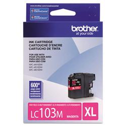 BRTLC103M | BROTHER INTERNATIONAL CORP