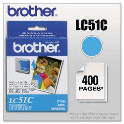 BRTLC51C | BROTHER INTERNATIONAL CORP
