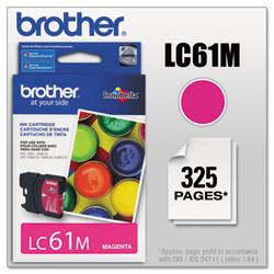 BRTLC61M | BROTHER INTERNATIONAL CORP