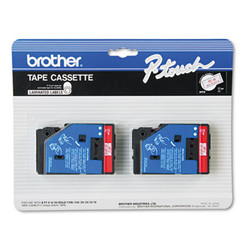BRTTC11 | BROTHER INTERNATIONAL CORP