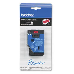 BRTTC5001 | BROTHER INTERNATIONAL CORP