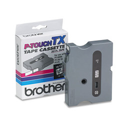 BRTTX1311 | BROTHER INTERNATIONAL CORP