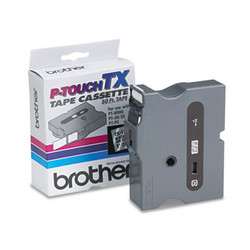 BRTTX1511 | BROTHER INTERNATIONAL CORP