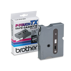 BRTTX2111 | BROTHER INTERNATIONAL CORP