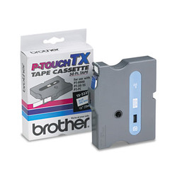 BRTTX2331 | BROTHER INTERNATIONAL CORP