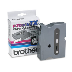 BRTTX2411 | BROTHER INTERNATIONAL CORP