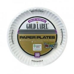 AJM Packaging Corporation | AJM CP9GOAWH