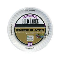 AJM Packaging Corporation | AJM PP6AJKWH