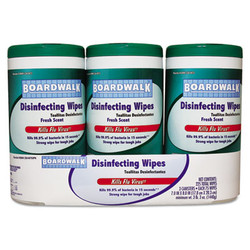 BWK354W753PK | BOARDWALK