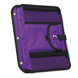 CAEACC21PURPLE | CASE IT