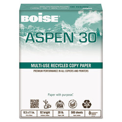 CAS054907 | BOISE CASCADE PAPER
