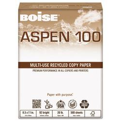 CAS054922 | BOISE CASCADE PAPER