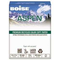 CASACC2811 | BOISE CASCADE PAPER