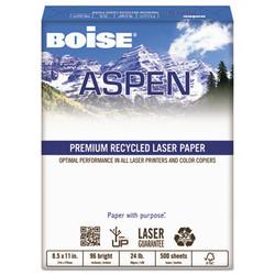 CASBPL2411RC   BOISE CASCADE PAPER
