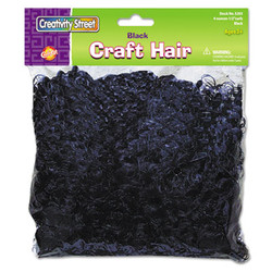 CKC5203 | CHENILLE KRAFT COMPANY, THE