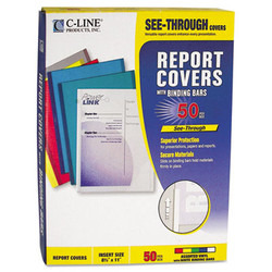 CLI32550 | C-LINE PRODUCTS, INC