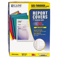 CLI32557 | C-LINE PRODUCTS, INC