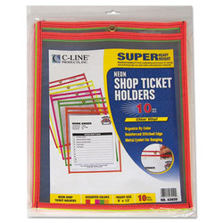 CLI43920 | C-LINE PRODUCTS, INC