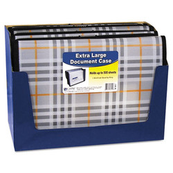CLI58512 | C-LINE PRODUCTS, INC