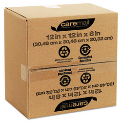 CML1143556   Caremail