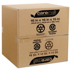 CML1143585 | Caremail