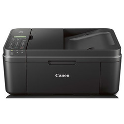 CNM0013C002   CANON WIDE FORMAT