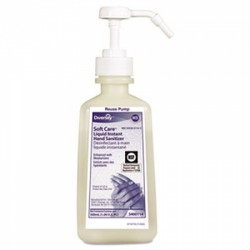 Sealed Air Diversey Care | DVO 3400114