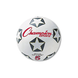 CSISRB4 | CHAMPION SPORT