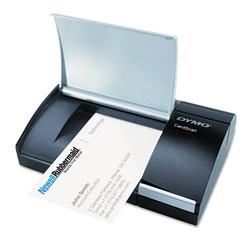 CSN1760685 | CARD SCAN