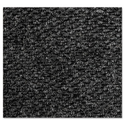 CWNMN0035AC | CROWN MATS & MATTING