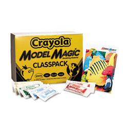CYO236002 | Crayola