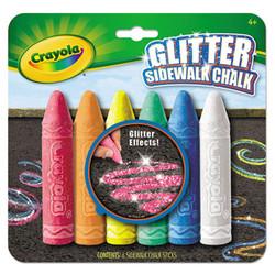CYO511216 | Crayola