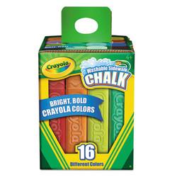CYO512016 | Crayola