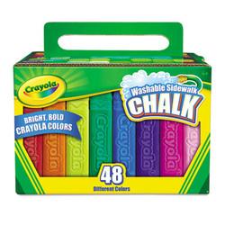 CYO512048 | Crayola