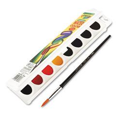 CYO530080 | Crayola