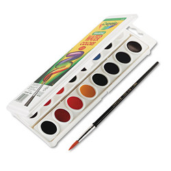 CYO530160 | Crayola