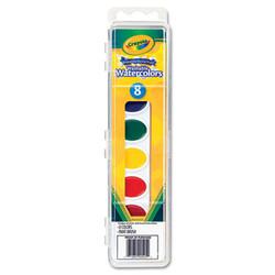 CYO530525 | Crayola