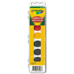CYO531508 | Crayola