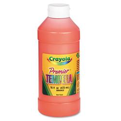 CYO541216036 | Crayola
