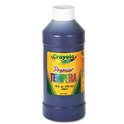 CYO541216040 | Crayola