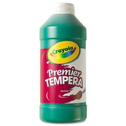 CYO541216044 | Crayola