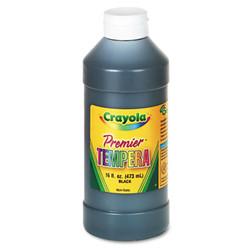 CYO541216051 | Crayola