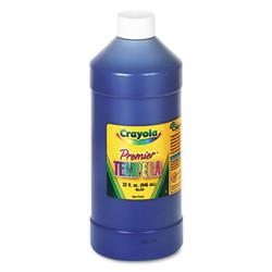 CYO541232042 | Crayola