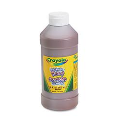 CYO542016007 | Crayola