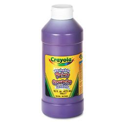 CYO542016040 | Crayola